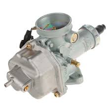 cheap engine carburetor find engine carburetor deals on line at