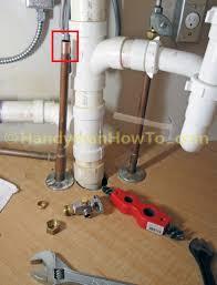 Replacing Kitchen Faucet Best Replace Kitchen Faucet Copper Pipes Fresh Kitchen Design