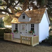 small cottage house plans with porches best house design
