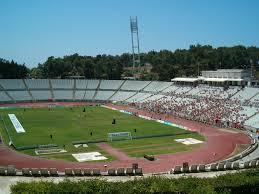 1966–67 European Cup