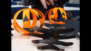 Halloween Decoration Craft Halloween Decoration To Make At Home Gallery Of Hd Pictures Of