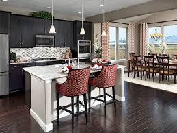 Garbett Homes Floor Plans Communities Posts Utah Home Builders Hub