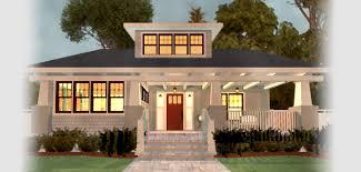 single wide mobile home remodel ideas 12 interior design mobile