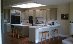 Kitchen Breakfast Bar Design Ideas Kitchen Eating Bar Design Ideas Kitchenadorable Kitchen Bar