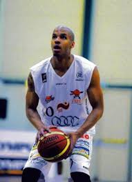 Taner Adu — has joined the Leopards. TANER Adu has completed a move to the Essex Leopards. The former Essex Pirates star, who has also played ... - 2148219