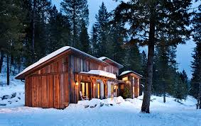 Cabin Design Ideas Sensational Cabin Furnishings Decorating Ideas Gallery In Exterior
