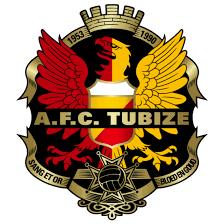 A.F.C. Tubize