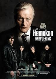 The Heineken Kidnapping (2011) [Vose]