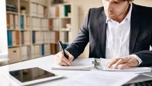Custom Dissertation EssayMasters