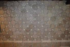 decorations smart tile backsplash peel and stick backsplash