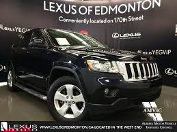 used blue 2011 jeep grand cherokee 4wd laredo review medicine