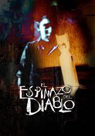 El espinazo del diablo (2001)