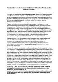 Hook reflective essays