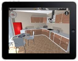 interior home design app likeable exterior home design app and