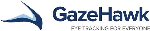 Gazehawk