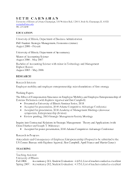 Breakupus Stunning Free Resume Templates Best Examples For With     Best Buy Sales Associate Objectives   Resume Objective   LiveCareer