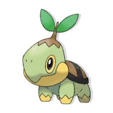 Laboratório Pokémon Images?q=tbn:ANd9GcRcOC2ZgX6KoJ43TEZJpr9eDloVIdP3pkSHOiWdbjrq7_99xtJA