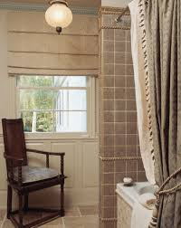 regal en suite bathroom u2014 cgdesign