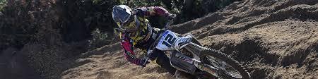 used motocross bike dealers uk new honda motocross dealer herts montesa u0026 husqvarna off road bikes