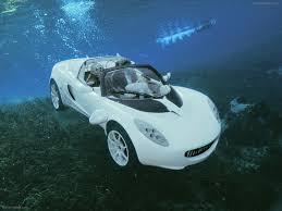 rinspeed rinspeed squba at geneva motor show exotic car image 10 of 96