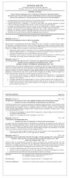 Cover letter for employment law firm   writefiction    web fc  com