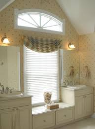 cozy bathroom window curtains simple tips for bathroom window cozy bathroom window curtains