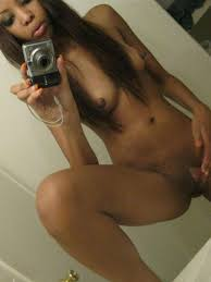 Cell phone self shot nude girls XXX Pics   Pics   Sex Girls with tan lines teen self shots