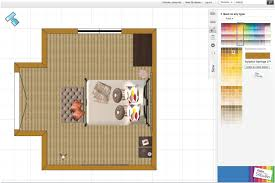 Free 3d Bathroom Design Software Tips Perfect Mydeco 3d Room Planner To Fit Your Unique Space
