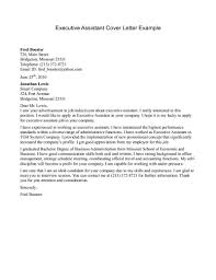 Doc               Best Law Firm Cover Letters Sample Cover Letter