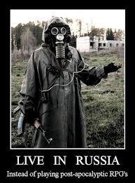 Россия помогает террористическому режиму Асада шпионить против Израиля - повстанцы захватили разведцентр ГРУ РФ, - СМИ - Цензор.НЕТ 1044