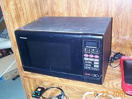 Planix Home Design Suite 3d Software Microwave Jpg