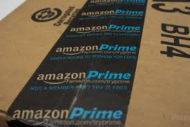 best black friday deals today amazon u0027s black friday deals are now live and we u0027ve got the best