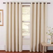 Elegant Kitchen Curtains by Elegant Kitchen Window Curtains