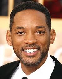 Do you like Will Smith? Images?q=tbn:ANd9GcRcS33u2Gd_-HKpkKECvKRKfU9UjbpXZVO8OU55YXkY6mus7rm3