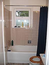 download bathroom window designs gurdjieffouspensky com bathroom window designs style home design beautiful on interior ideas clever 11