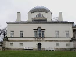 House Architectural Architecture Of Chiswick House Wikipedia