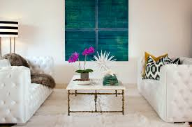 Interior Designer Website by Shelley U0026 Co Interior Design