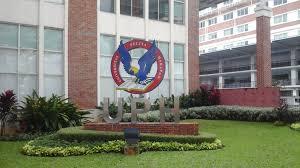 University of Pelita Harapan