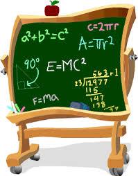 Math Curriculum Images?q=tbn:ANd9GcRcU-f10mEpA1LPS7yw4ah-YN4OUG0PzLyI1Y8XTll62x880tKqKA
