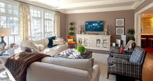 the white house interiors home design