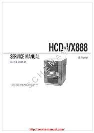haynes manual 2003 lincoln towncar user manual and guide download manual and user guide diagram