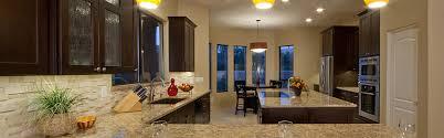 interior home improvement wonderful house remodel ideas interiors