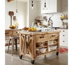 wickes kitchen island gorgeous cheap kitchen island ideas kitchen cheap kitchen islands