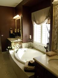 100 large bathroom decorating ideas bathroom small bathroom