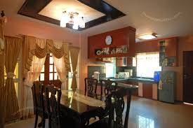 residential interior design mandaluyong pasig taguig philippines