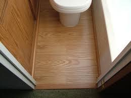 Laminate Flooring No Transitions Rv Laminate Flooring Modmyrv