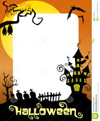 halloween ghost clipart black and white ghost clipart frame pencil and in color ghost clipart frame