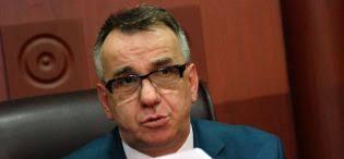 Ismet Ibishi zgjidhet kryetar i degës së AKR-së në Podujevë - Kosova - Bota Sot - medium_07_01_14_119367_a1392724113