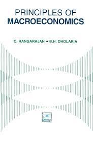principles of macroeconomics 1st edition buy principles of