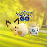 'Pokémon GO' Update 0.55.0 for Android, 1.25.0 for iOS: Improved Loading Times, Pokémon GO Plus Connectivity Fix
